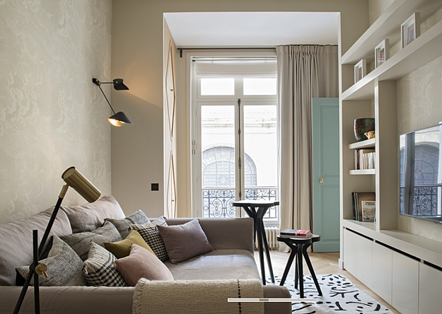 atelier moderniste lampe design sur mesure. Black Bedroom Furniture Sets. Home Design Ideas