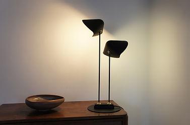 applique-lampe-design-minimaliste-luminaire-orientable- éclairage-mobile-tendance-2020-sur-mesure