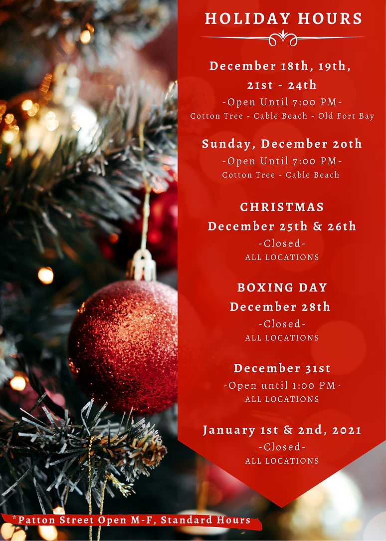 Campaigner Holiday Hours.png