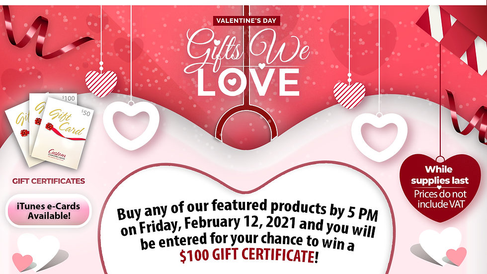 VALENTINE_S-DAY-PROMOTION--2021-monitor-