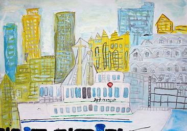 兵庫県教育委員会賞「大好きな海」篠田義照74歳 神戸市灘区.jpg