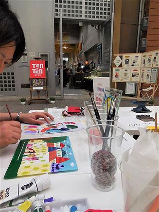 イベント10月ガラス絵体 (2).JPG