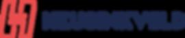 Heusinkveld-Logo-5.png