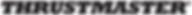 thrustmaster-logo.svg_.png