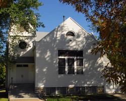 Washington-Church2