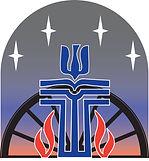 OTPM Logo Print Large.jpg