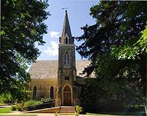blue_rapids_church.jpg