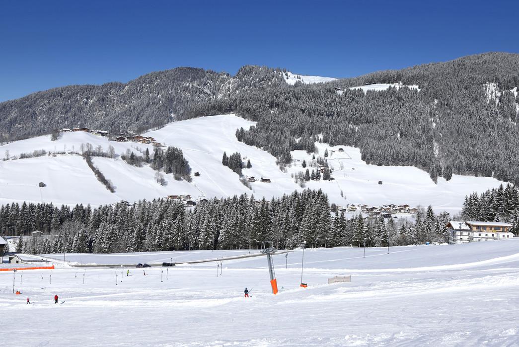 waldhof_winter_09.jpg