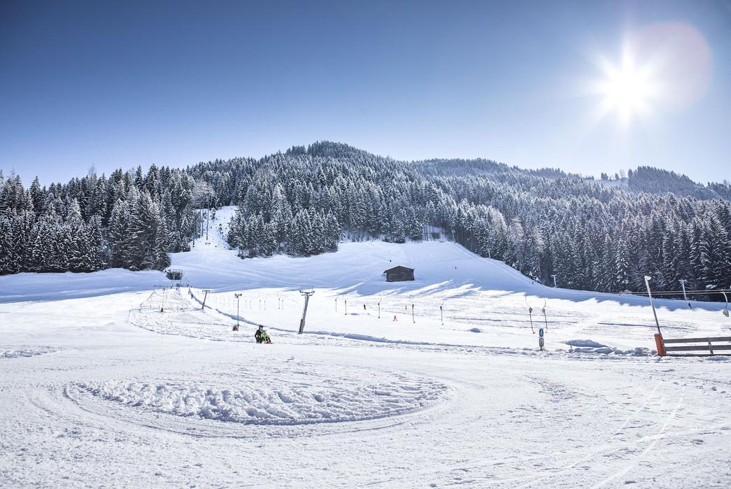 waldhof_winter_04.jpg