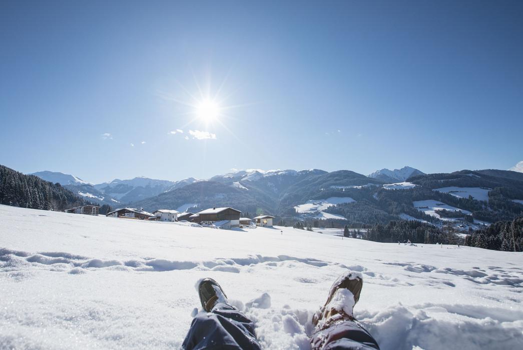 waldhof_winter_12.jpg