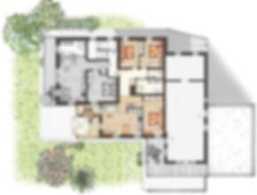 Ansichten_Wohnung_5.jpg