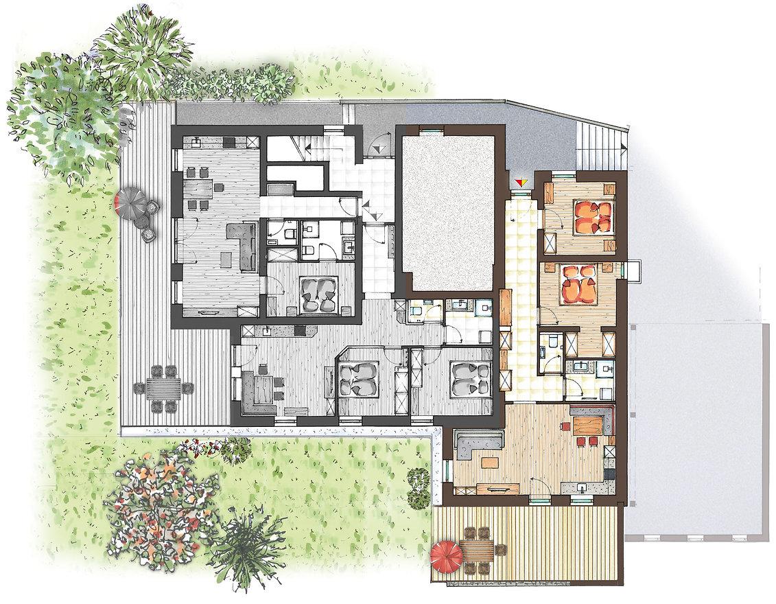 Ansichten_Wohnung_3.jpg