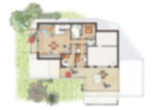 Ansichten_Wohnung_9.jpg