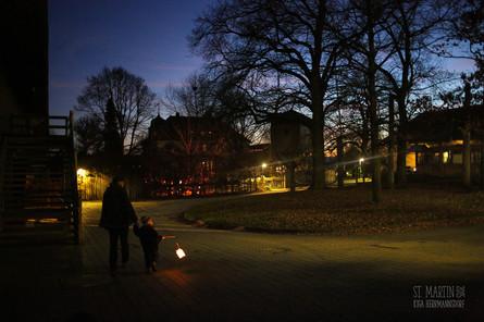 Kindergarten Herrmannsdorf