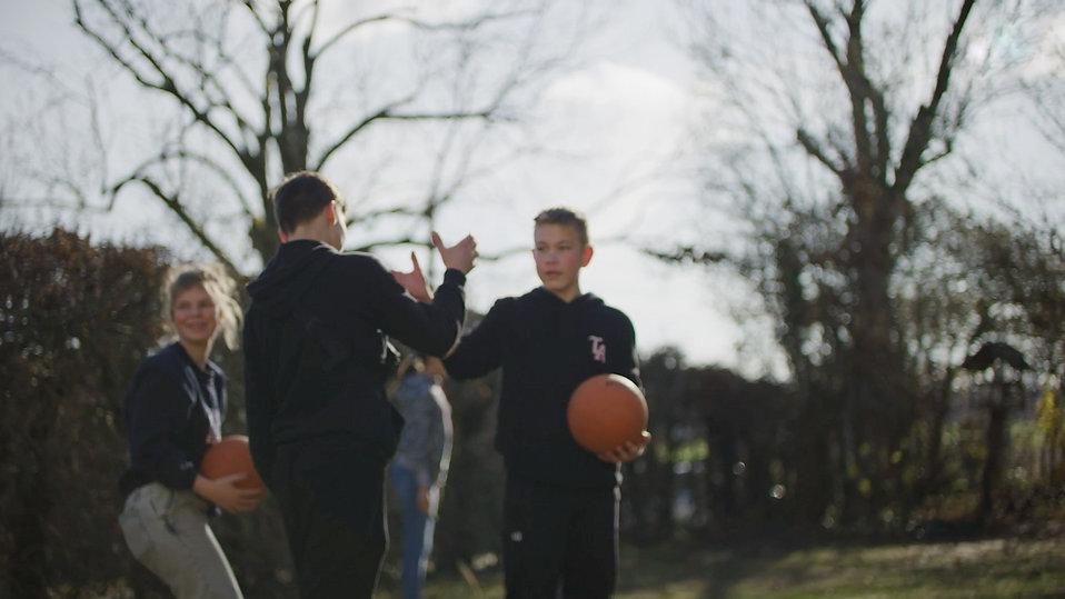 bac_montessori_baskettball.jpg