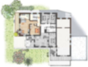 Ansichten_Wohnung_6.jpg