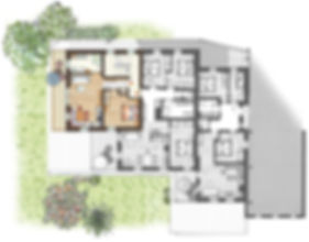 Ansichten-Wohnung_04.jpg