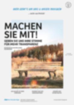 CSU_u_MB_Ausgabe-3_Web.jpg