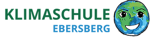 klimaschule_ebersberg_logo_transparent.p