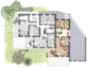 Ansichten-Wohnung_01.jpg