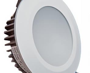 Hillstone LED Wi-Fi Series