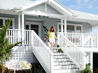 Coastal Chic: 7 Key Ingredients for a Hamptons Style Home