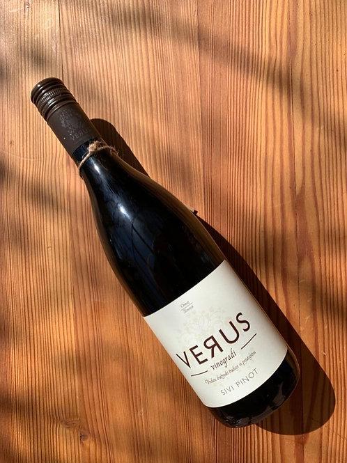 Verus Pinot Grigio 2007 0,75l