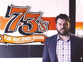 PJHL holds back plans to start hockey season