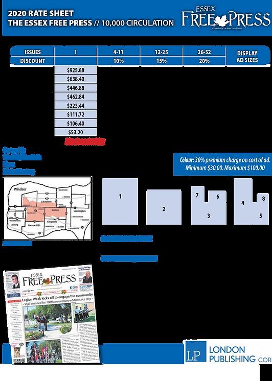EFP-2020-Rate-Sheet.png