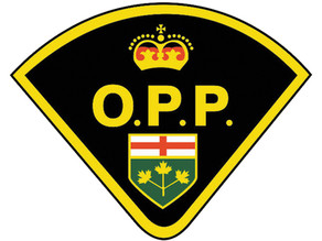 OPP report - Police investigating distraction theft in Essex