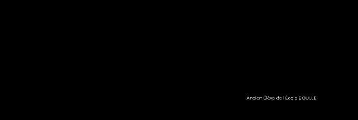 Logo Daveluy. Vente et fabrication de canapés sur Anglet Biarritz Bayonne. Distributeur des marques Burov, Saba, Steiner, Triss