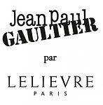 Le créateur Jean-Paul Gauthier et l'éditeur Lelièvre se sont associés pour une collection originale et colorée. Des tissus mais aussi une ligne de papiers peints audacieuse.