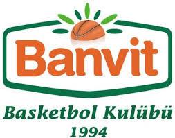 Banvit Eurocup'ta Yarı Finale yükseldi