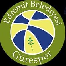 Edremit Bld. Gürespor Final grubunu 5. sırada tamamladı