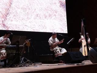Arpanatolia Konseri Muhteşemdi