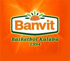 Banvit Şampiyonlar Ligine galibiyetle başladı