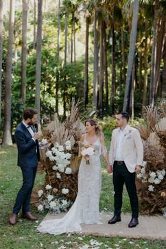 lowri_Luke_wedding-194.jpg
