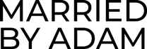 black-text-no-background.png