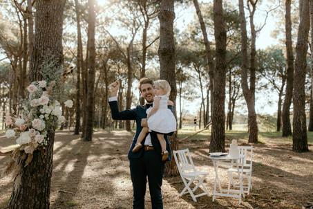 Kat & Ben Elopement-181.jpg