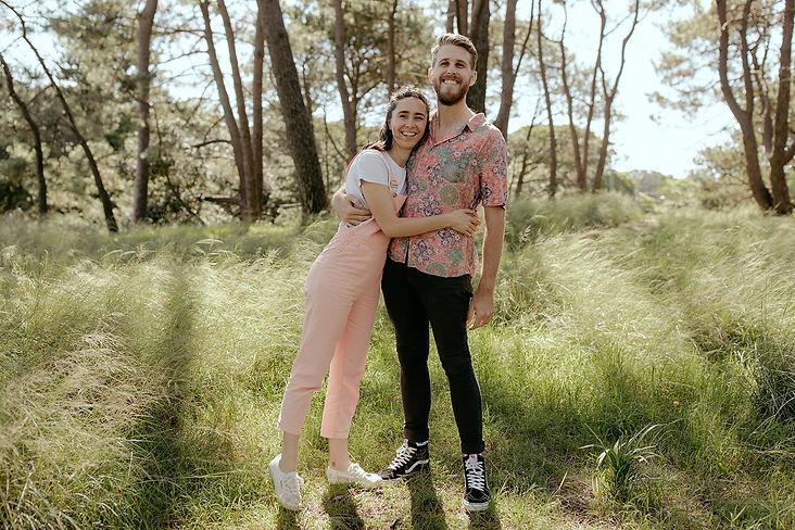 Lovers Co Weddings-38.jpg