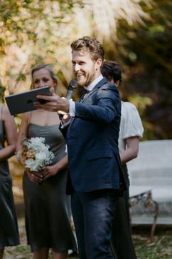lowri_Luke_wedding-199.jpg