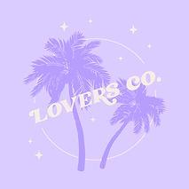 LOVERSCO3.jpg