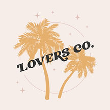 LOVERSCO7.jpg