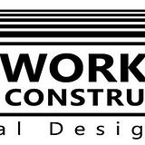 Workbench Logo.jpg