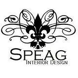 Speag.JPG