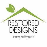 Restored designs.jpg