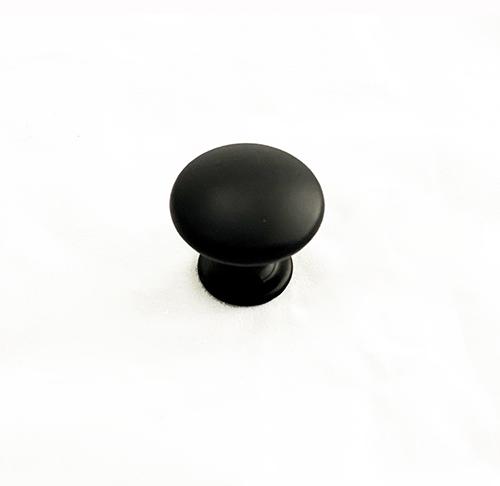 Button Knob