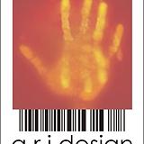 LOGO ari design.png