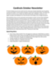Cardinals October Newsletter-page-001.jp