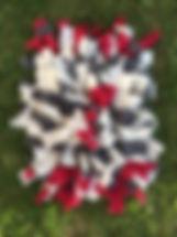 SNUFFLE MAT 2.jpg